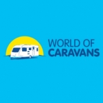 World Of Caravans