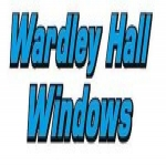 Wardley Hall Windows & Conservatories Ltd