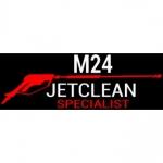 M24 Jetclean Specialist