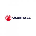 Evans Halshaw Vauxhall Edinburgh