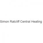 Simon Ratcliff Central Heating