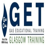 Get Gas Training
