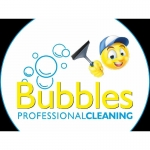 Bubbles Professional Cleaning