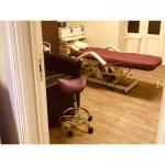 Emma's Foot Care & Beauty Salon Ltd