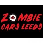 Zombie Cars Leeds Ltd