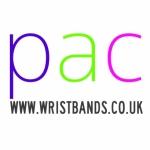 Pac Wristbands Ltd