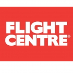Flight Centre - CLOSED