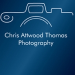 Chris Attwood Thomas Photography