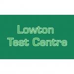 Lowton Test Centre