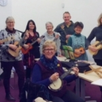 Music Lessons In Milford On Sea
