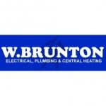 W Brunton Electrical & Plumbing