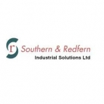 Southern & Redfern Industrial Solutions Ltd