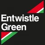 Entwistle Green Estate Agents Fulwood