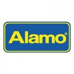 Alamo Rent A Car - London Heathrow Airport