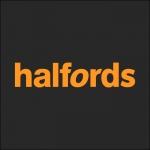 Halfords - Londonderry Store