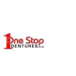 One Stop Dentures Ltd