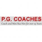 P G Coaches