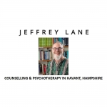 Counselling in Havant