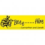 Beee Hire