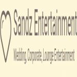 Sandzentertainment