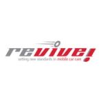 Revive! Bolton & Bury