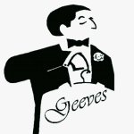 Geeves Dry Cleaning