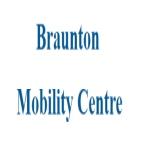Braunton Mobility Centre