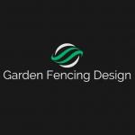 Garden Fencing Design