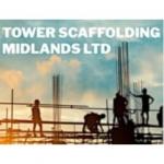 Tower Scaffolding Midlands Ltd