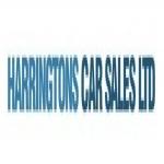 Harringtons Car Sales Ltd