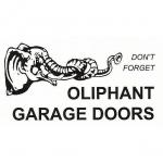 Oliphant Garage Doors