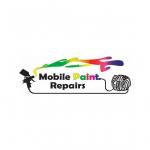 Automotive Mobile Paint Repair Ltd