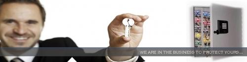 Key_Holding