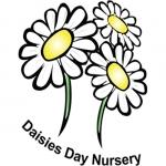 Daisies Day Nursery