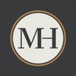 M H Stainton Ltd