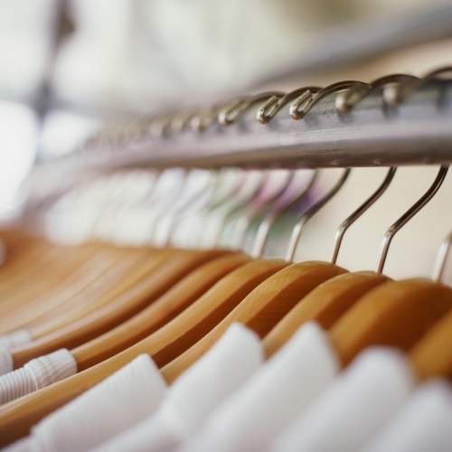 Dry Cleaning Collection Service for Chelsea, London