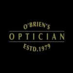 O'Brien's Opthalmic Opticians