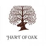 Hart of Oak