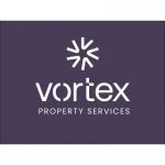 Vortex Property Services Ltd