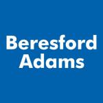 Beresford Adams Sales and Letting Agents Llandudno