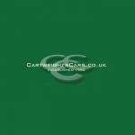 Cartwrights Courtesy Cars