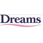 Dreams Fareham