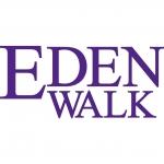 Eden Walk Shopping