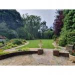 Glorious Bespoke Gardens