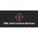 M B L Pest Control Services