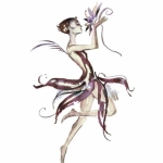 Moyses Stevens - Luxury Flowers