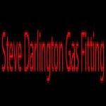 Steve Darlington Gas Fitting