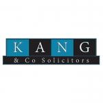 Kang & Co Solicitors