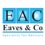 Eaves & Co