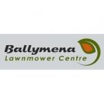 Ballymena Lawnmower Centre